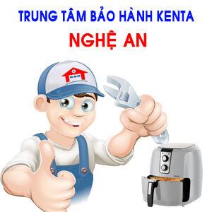 trung tâm bảo hành kenta tại Nghệ An